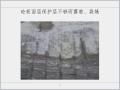 混凝土浇筑质量控制要点(共40页,图文丰富)