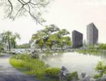 龙湖集团无线覆盖技术方案