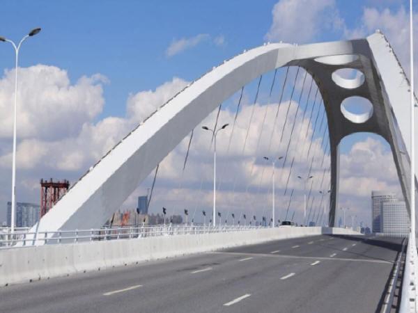 路桥过渡段路基路面结构存在问题及解决措施