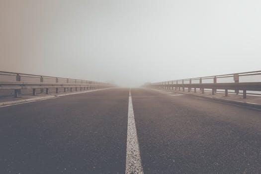 桥梁工程定额(工程量计算规则,计算表)