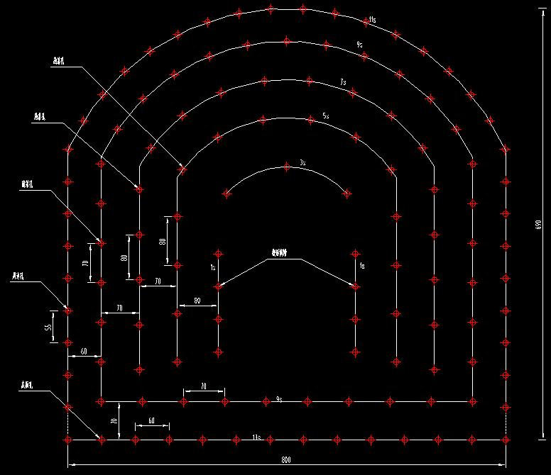 联合进水口工程施工图_4