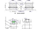 通用厂房工程施工组织设计