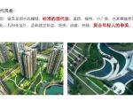 房地产建筑风格与规划、户型的评价(342页,附案例)