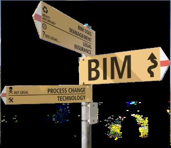 全国BIM政策汇:这些政策你都知道吗?