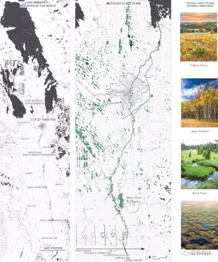 2019WLA世界建筑景观奖揭晓|生态创新_146