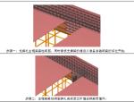 深圳市太平金融大厦总承包工程施工组织设计(共304页!)
