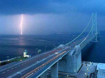 钢桥面铺装典型结构及钢桥面铺装施工技术培训780页(含工程案例)