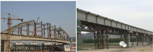 装配式桥梁施工技术_39