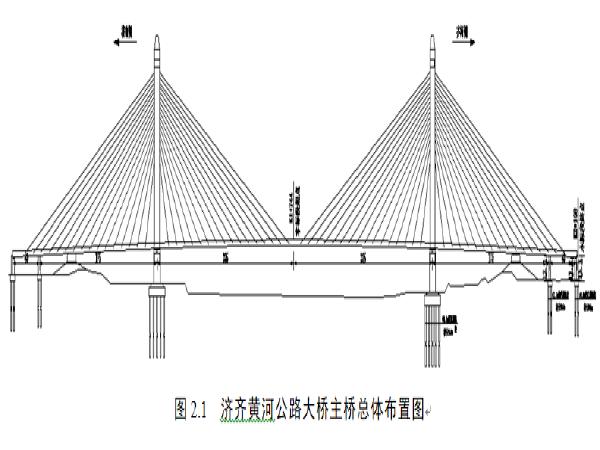 公路大桥钢梁架设施工安全专项方案