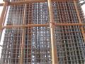 [QC成果]攻克型钢混凝土组合结构施工难题