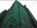 互换型卸料平台安装施工工法