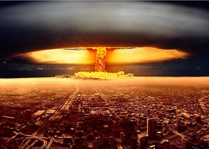 核爆炸.jpg