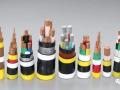 [微分享]常用电缆分类以及选型规则