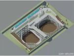 深基坑支护施工安全技术措施