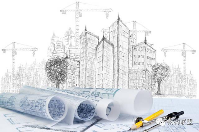 结构施工图审查中应注意的六大问题