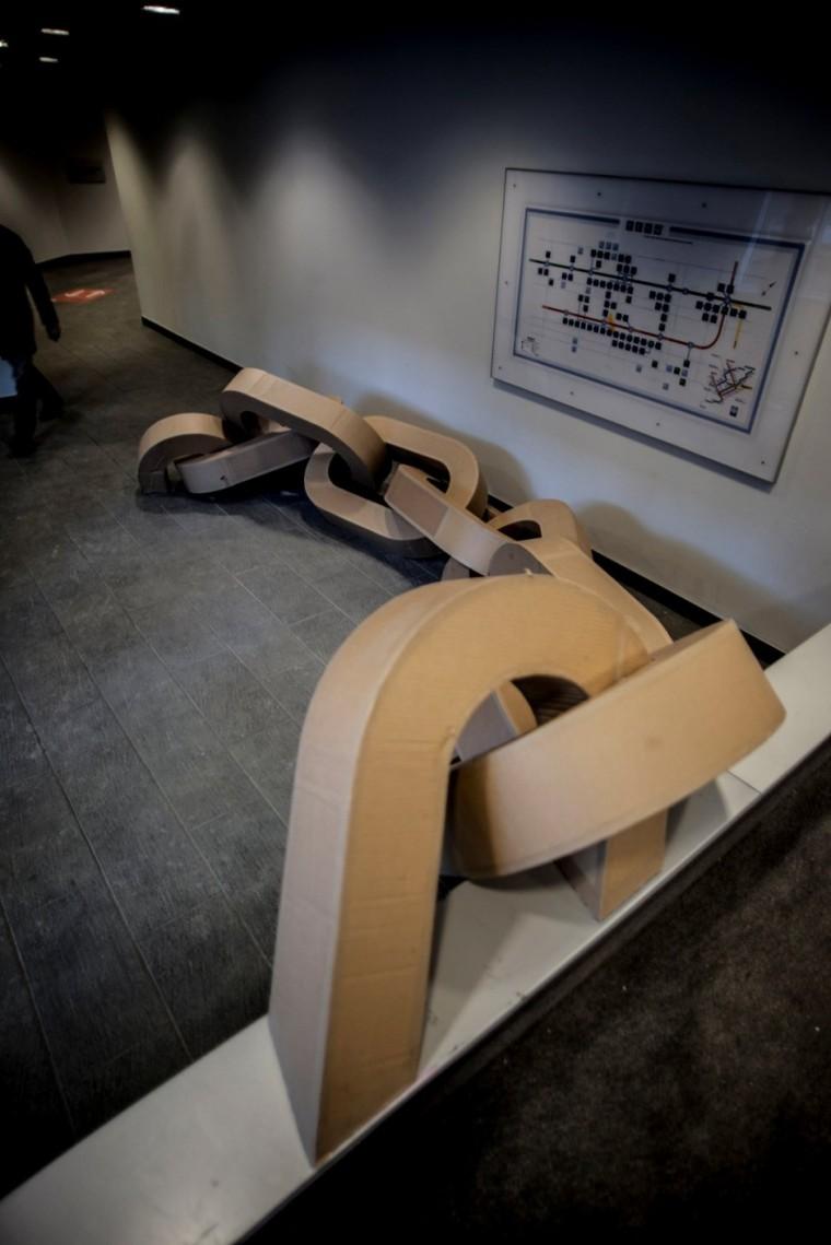 加拿大硬纸材质锚链_6