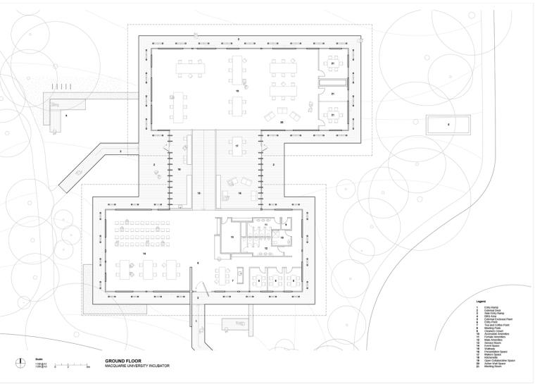 Drawing_02_Ground_Floor