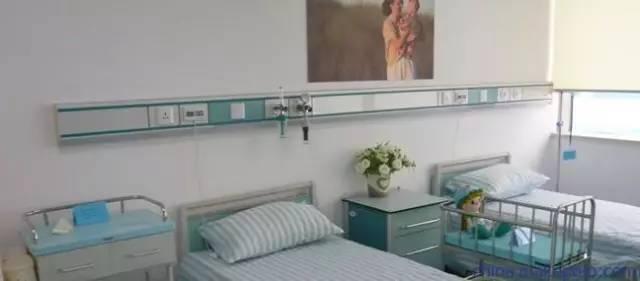 医院中心供氧系统的设计及施工