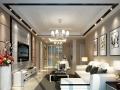 明亮客厅3D模型下载