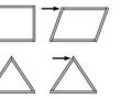 框架结构真的抗震吗?