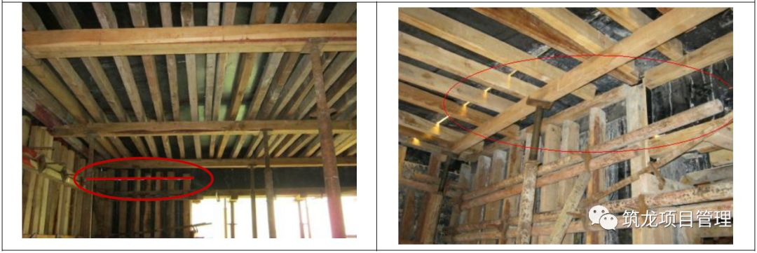 结构、砌筑、抹灰、地坪工程技术措施可视化标准,标杆地产!_23