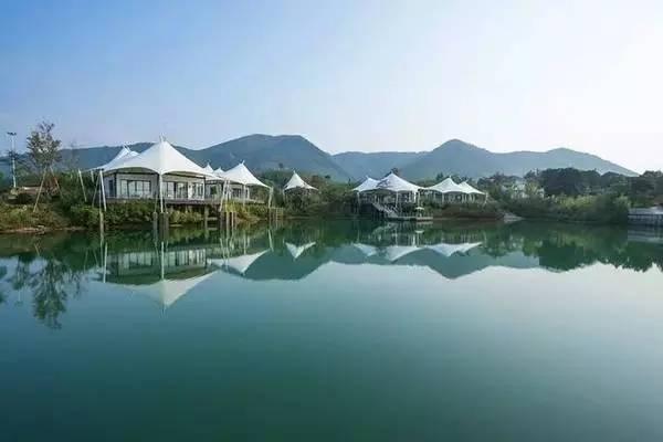 中国最受欢迎的35家顶级野奢酒店_85