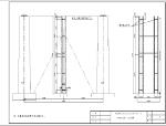 48m节段梁拼装施工方案