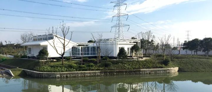 修正新广东省建筑工程竣工验收技术资料统一用表