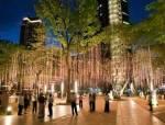 全球最牛X的30家景观设计公司