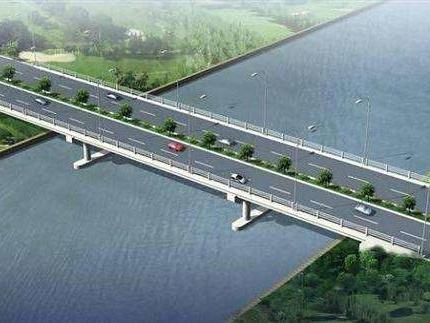 交通部注册监理工程师考试《道路与桥梁》复习讲义