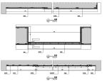 联排别墅设计施工图(附效果图)