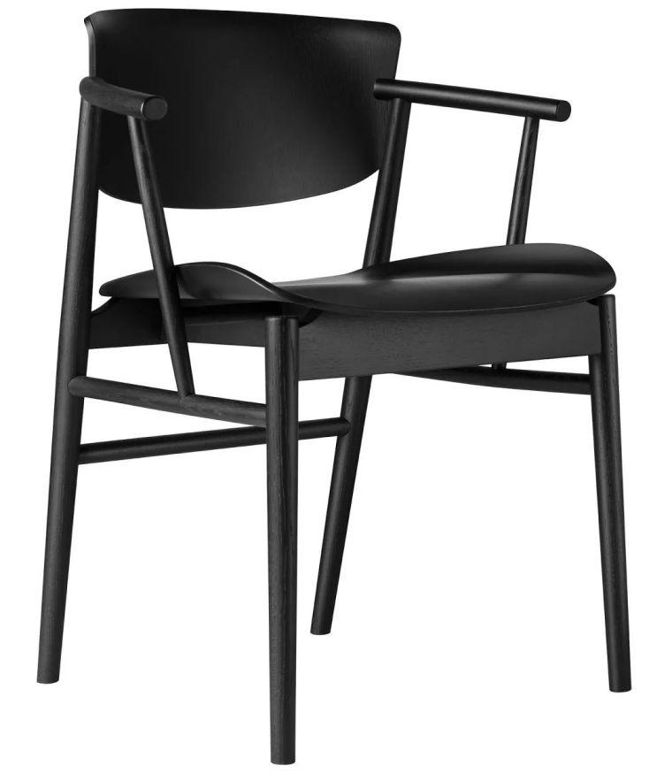 2018新出的值得关注的家具用品设计_14