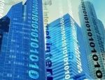 智能建筑:电气自动化系统安装技术