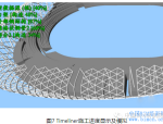 【BIM案例】徐州奥体中心施工质量及进度控制中BIM应用
