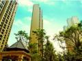 龙湖集团建筑构造做法与交付标准