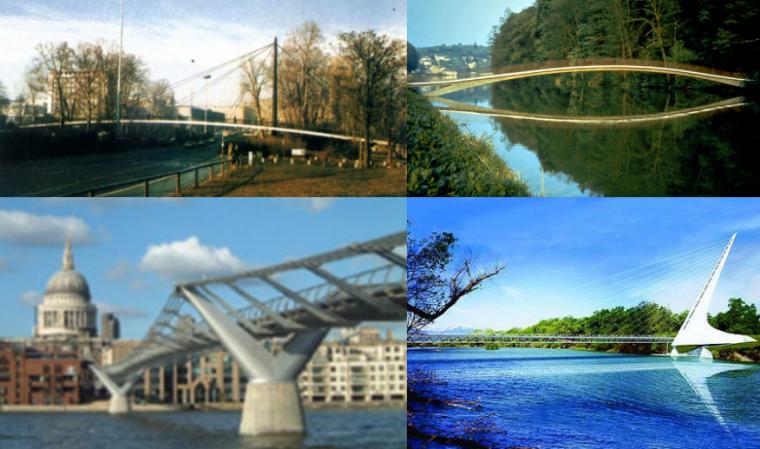 高速铁路桥梁施工与维护发展概况总结(85页)_3