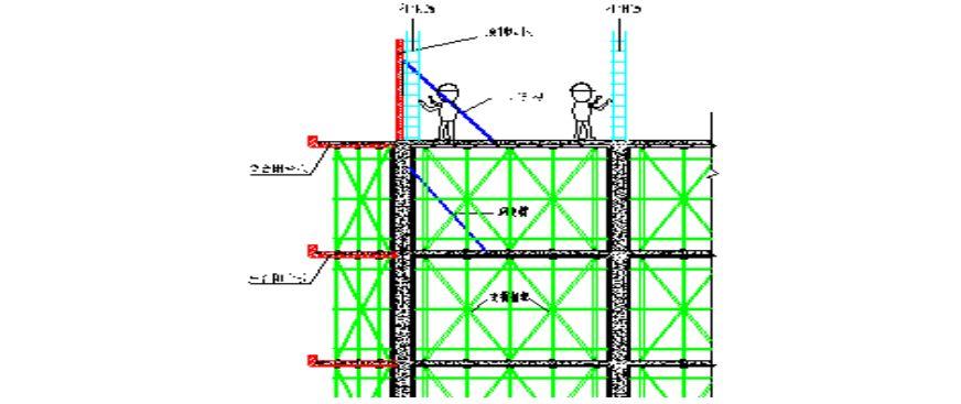 做装配式建筑的,你应该需要这份装配式结构专项施工方案!干货!_20
