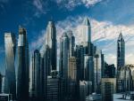 房地产即将洗牌?哪些城市还可以投资?(建议收藏)