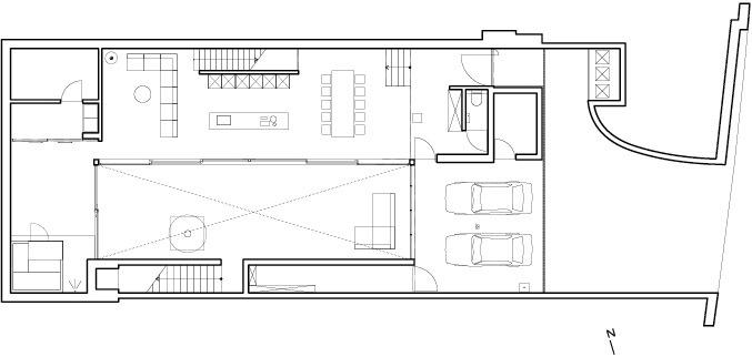 卢森堡Hercule住宅-027-hercule-house-by-2001