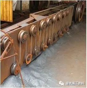 钢筋工程偷工减料存在的主要形式_9