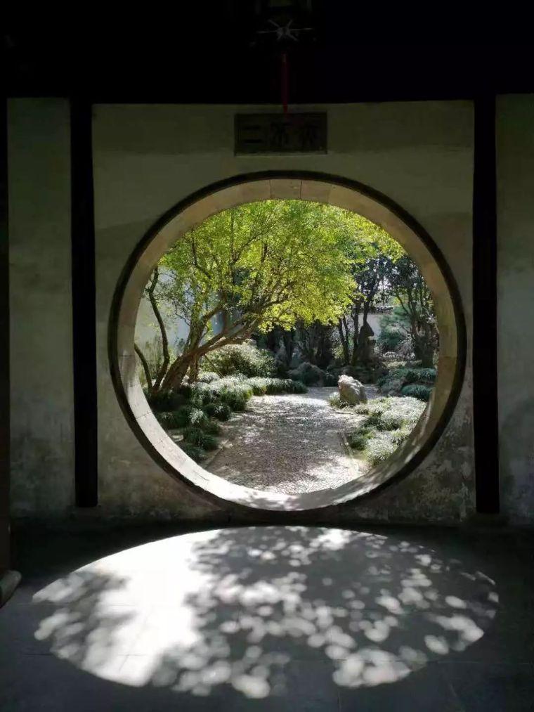 中国古典园林|留园_9