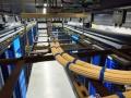 强电弱电工程布线施工规范与工艺