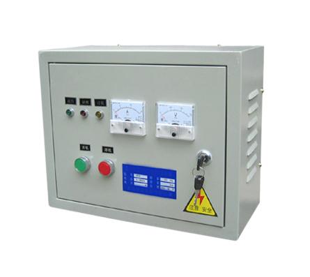 配电箱、柜工程量计算规则——电气工程量计算