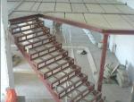 苏州钢结构隔层。特点介绍,有更好的认识与了解