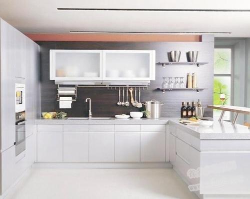 厨房橱柜安装注意事项