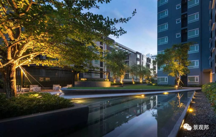 泰国24个经典住宅设计,你喜欢哪一个?_126