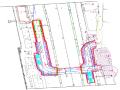 [宜宾]中心城区地下通道施工初步方案