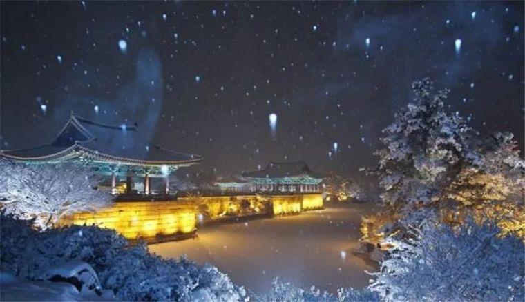韩国园林·比自然更自然_13