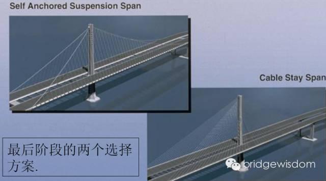 桥梁结构抗震设计核心理念_23
