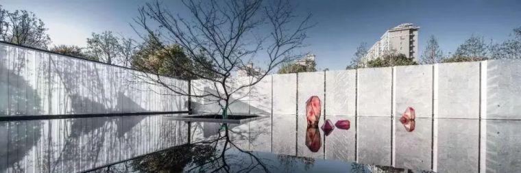 60款·当下最炫酷的地产景观雕塑_36